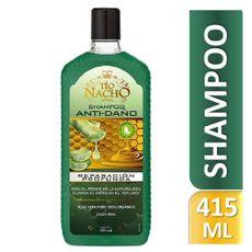 Shampoo-Tio-Nacho-Aloe-Vera-415-Ml-1-835158