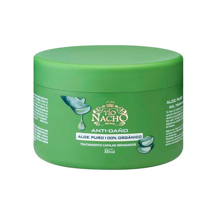 Tratamiento-Tio-Nacho-Aloe-300-Ml-1-843402