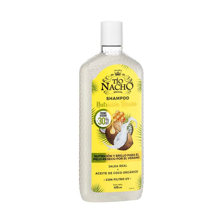 Tio-Nacho-Shampoo-Ed-Verano-X-200-Ml-30-1-843595