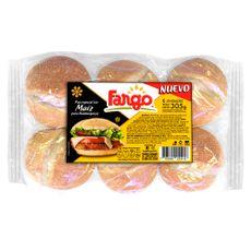 Pan-Maiz-Hamburguesa-Fargo-305-Gr---4-U-1-848507