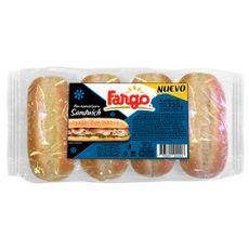 Pan-Para-Sandwich-Fargo-320-Gr-1-848508