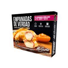 Empanadas-Congeladas-De-Jamon-Y-Queso-3-U-1-848527