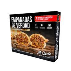 Empanadas-Congeladas-De-Carne-Suave-3-U-1-848528