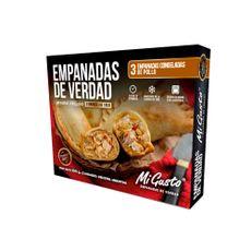 Empanadas-Congeladas-De-Pollo-3-U-1-848529