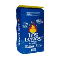 Carbon-Los-Leños-X-8-Kg-1-848544