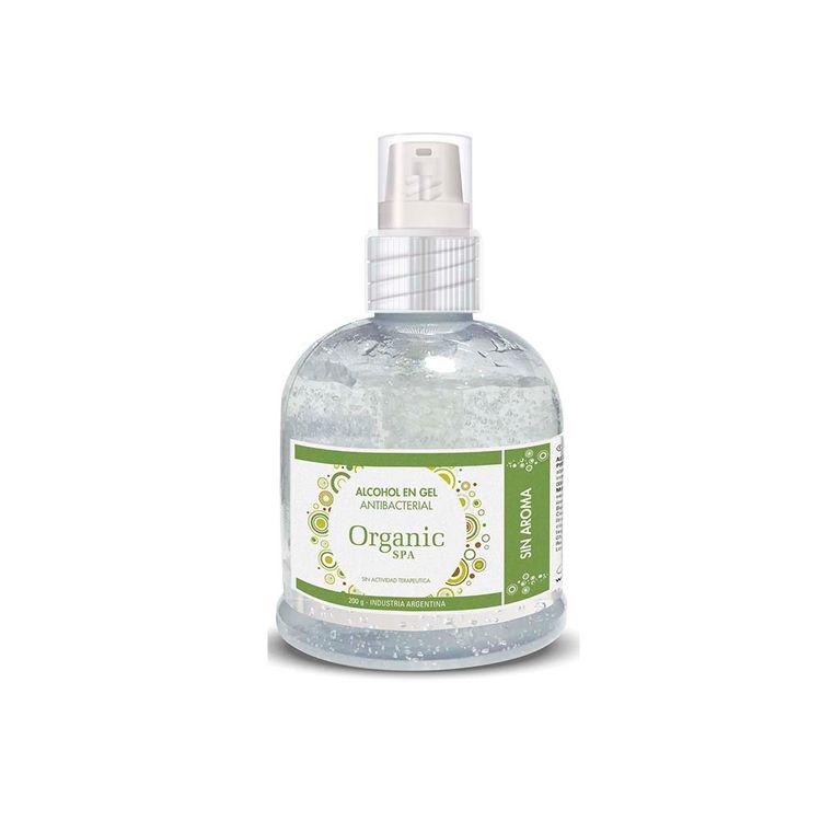 Alcohol-En-Gel-Organic-Spa-Sin-Aroma-200-Gr-1-848554