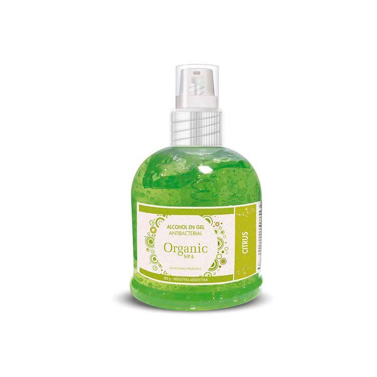 Alcohol-En-Gel-Organic-Spa-Citrus-200-Gr-1-848556