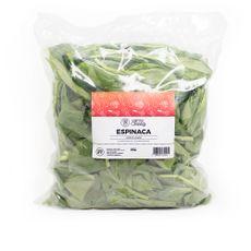 Espinaca-Santa-Maria-200-Gr-1-848562
