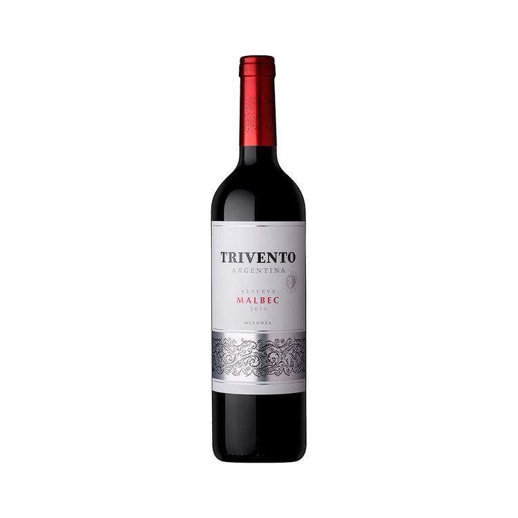 Vino-Tinto-Trivento-Malbec-Roble-750-Cc-1-20522