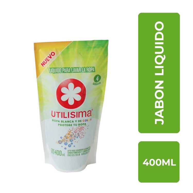 Detergente-Liquido-Utilisima-Ropa-Blanca-Color-1-816700