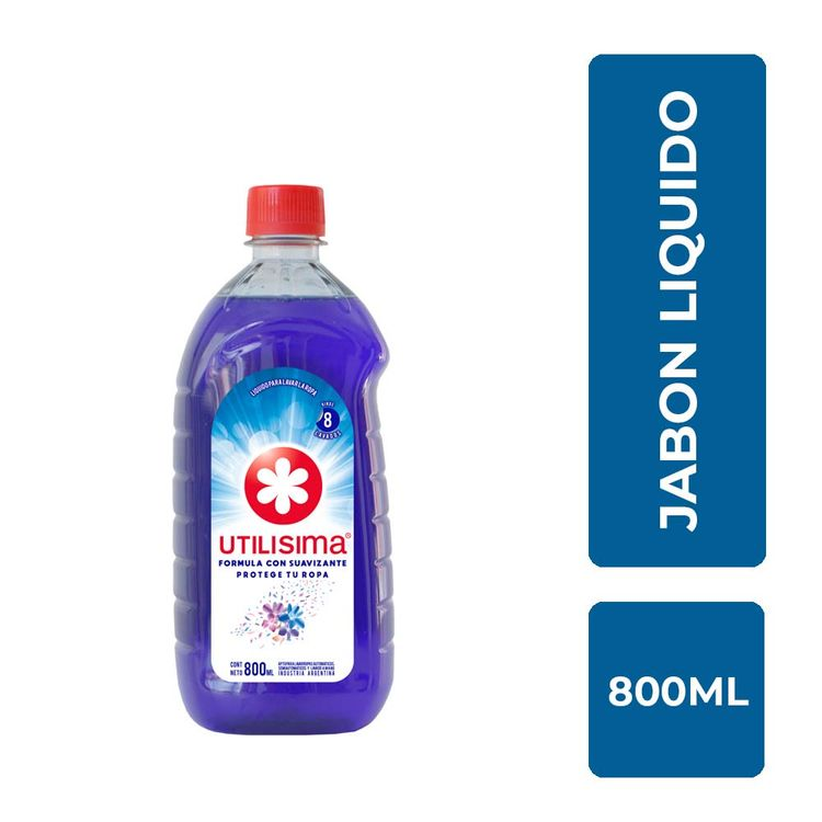 Detergente-Liquido-Utilisima-Con-Suavizante-800-Ml-1-816702