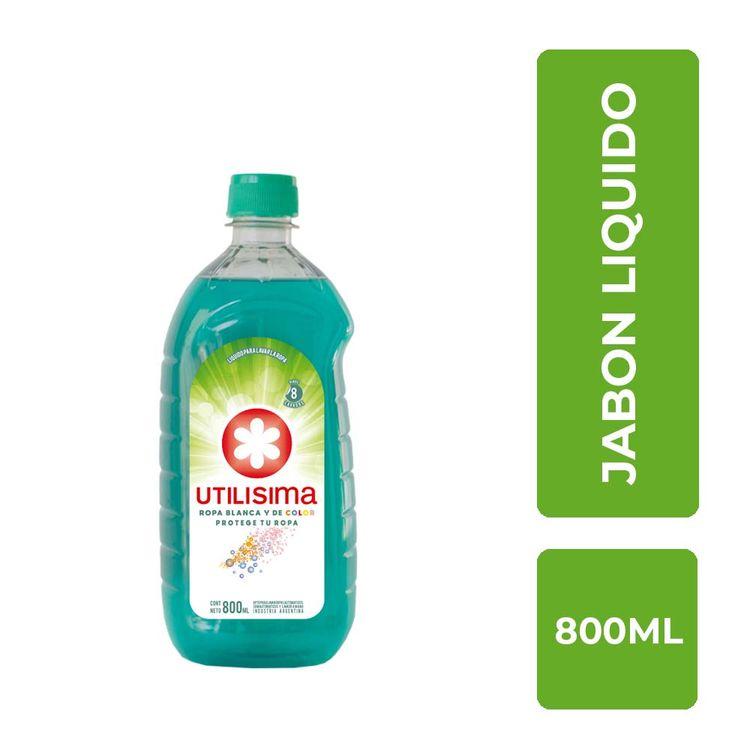 Detergente-Liquido-Utilisima-Ropa-Blanca-Color-1-816704