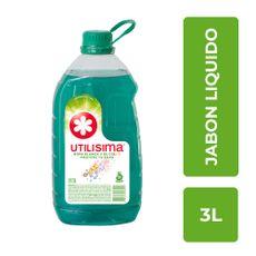Detergente-Liquido-Utilisima-Ropa-Blanca-Color-1-816705