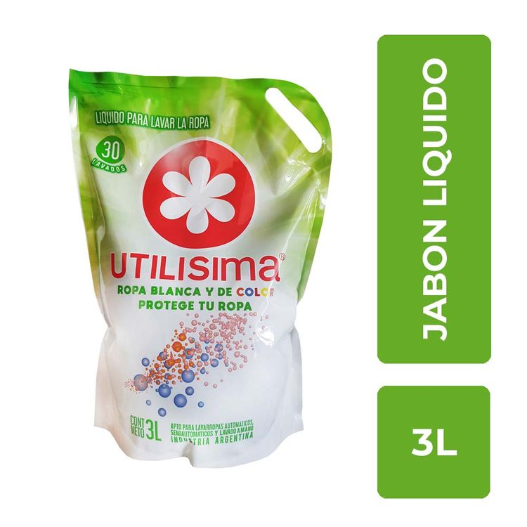 Detergente-Liquido-Utilisima-Ropa-Blanca-Color-1-816707