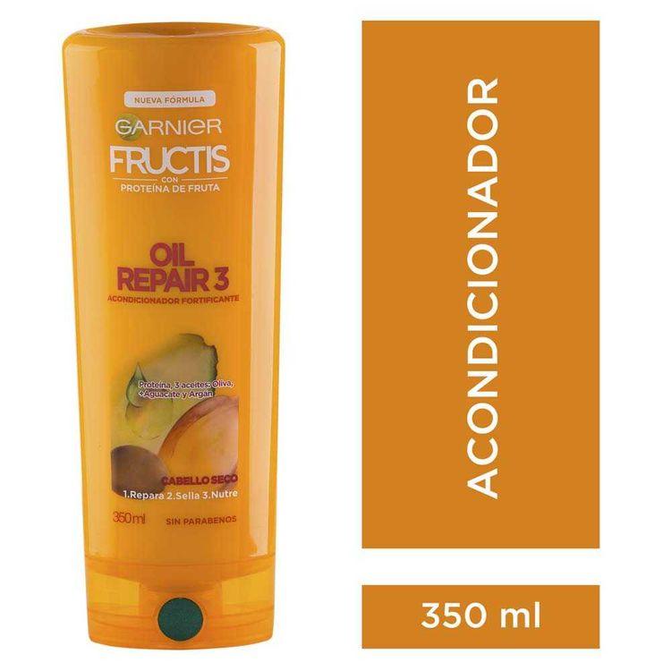 Acondicionador-Fructis-Oil-Repair-3-350-Ml-1-39385