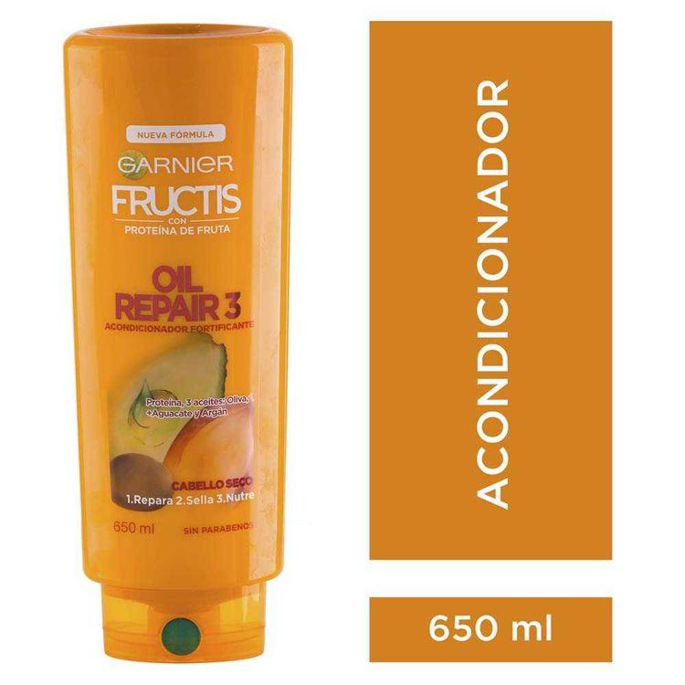 Acondicionador-Fructis-Oil-Repair-3-650-Ml-1-39530