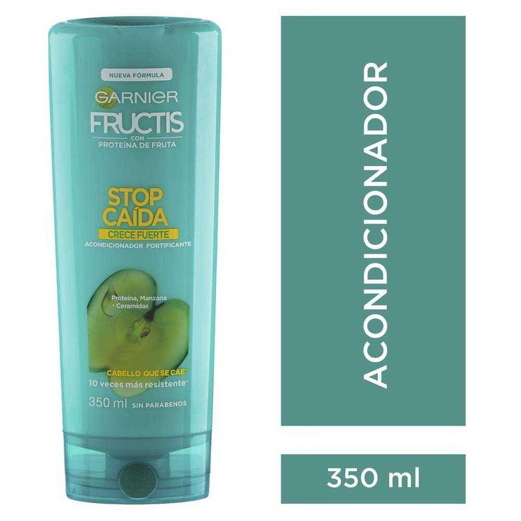 Acondicionador-Fructis-Stop-Caida-Crece-Fuerte-350-Ml-1-39571