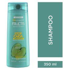 Shampoo-Fructis-Stop-Caida-Crece-Fuerte-350-Ml-1-39731