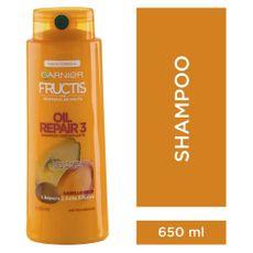 Shampoo-Fructis-Oil-Repair-3-650-Ml-1-39735