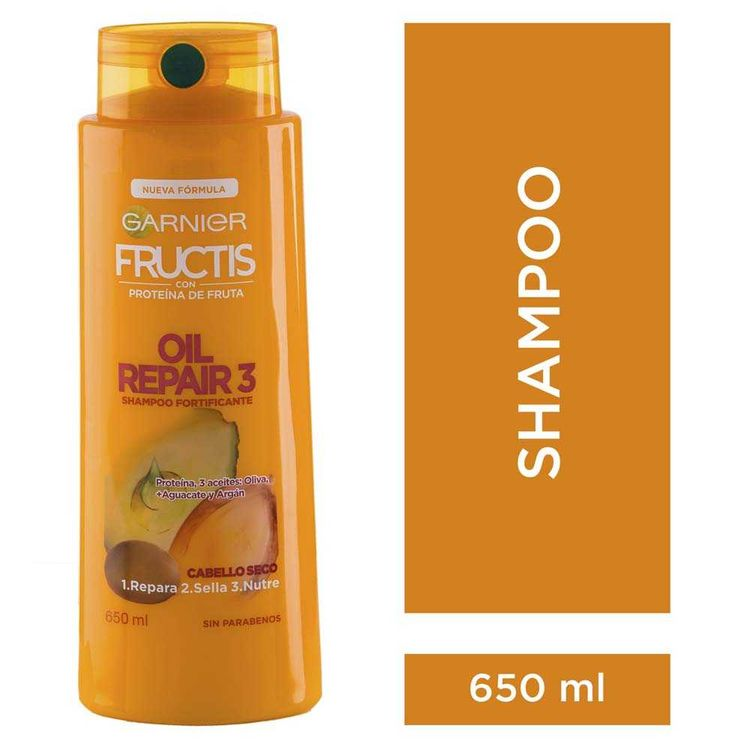 Shampoo-Fructis-Oil-Repair-3-650-Ml-1-39735