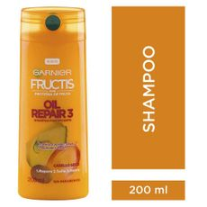 Shampoo-Fructis-Oil-Repair-3-200-Ml-1-39745
