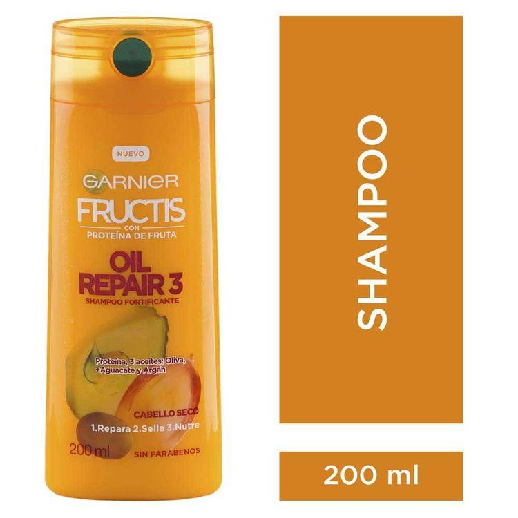 Shampoo-Fructis-Oil-Repair-3-200-Ml-1-39745