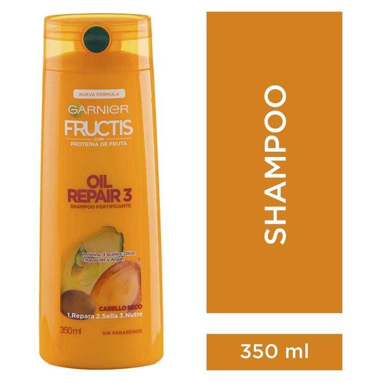Shampoo-Fructis-Oil-Repair-3-350-Ml-1-39757