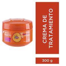Crema-Tratamiento-Fructis-Goodbye-Daños-300-Ml-1-39804