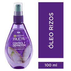 Oleo-Fructis-Control-Y-Definicion-Rizos-Poderosos-100-Ml-1-39973