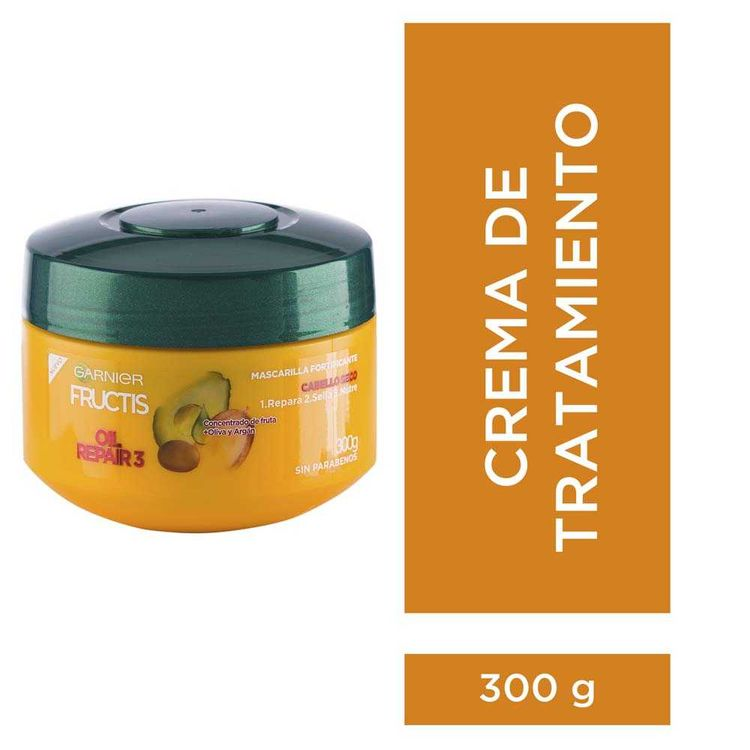 Crema-Tratamiento-Fructis-Oil-Repair-3-300-Ml-1-39982