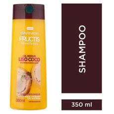Shampoo-Fructis-Oil-Repair-Liso-Coco-350-Ml-1-254372