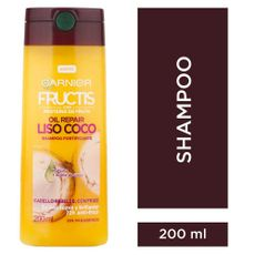 Shampoo-Fructis-Oil-Repair-Liso-Coco-200-Ml-1-254376
