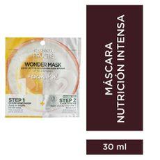 Tratamiento-Fructis-Liso-Coco-Wondermask-Sachet-30-Ml-1-336141