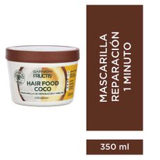 Tratamiento-Fructis-Hair-Food-Mascara-De-Reparacion-350-Ml-1-449978