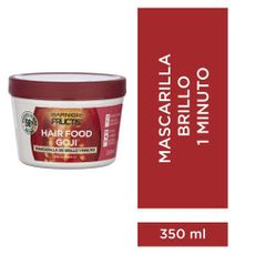 Tratamiento-Fructis-Hair-Food-Mascara-De-Brillo-350-Ml-1-449979