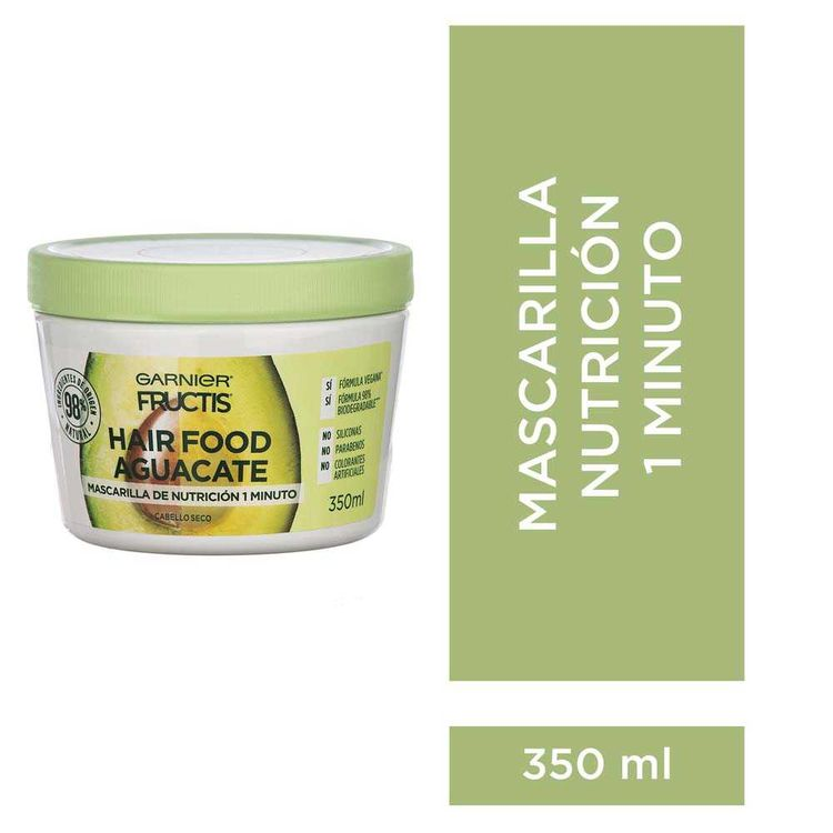 Tratamiento-Fructis-Hair-Food-Mascara-De-Nutricion-350-Ml-1-449981