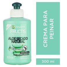 Crema-Para-Peinar-Fructis-Garnier-Formula-Vega-1-697712