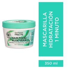 Fru-Hair-Food-Aloe-350ml-1-843762