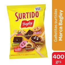 Galletitas-Surtido-Bagley-400-Gr-1-922
