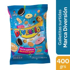 Galletitas-Diversion-Surtidas-Arcor-400-Gr-1-928