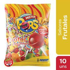 Chupetines-Mr-Pops-Frutal-125-Gr-1-1300
