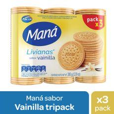 Galletitas-Mana-Vainillo-393-Gr-1-1606