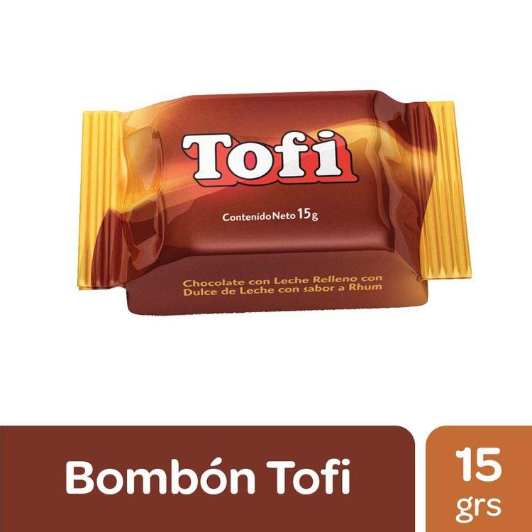 Chocolate-Tofi-Relleno-Con-Leche-15-Gr-1-3067