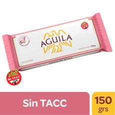 Chocolate-Aguila-Para-Taza-150-Gr-1-3363