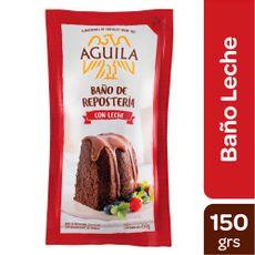 Baño-De-Reposteria-Aguila-Chocolate-Con-Leche-150-Gr-1-3365