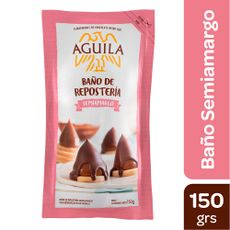 Baño-De-Reposteria-Aguila-Chocolate-Negro-150-Gr-1-3367