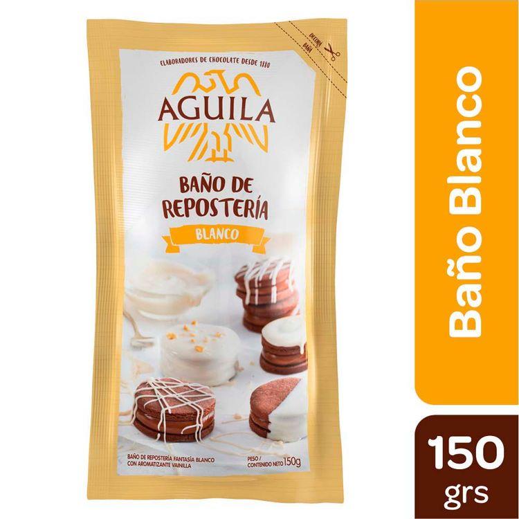 Baño-De-Reposteria-Aguila-Chocolate-Blanco-150-Gr-1-3373