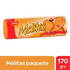 Galletitas-Melitas-170-Gr-1-3423