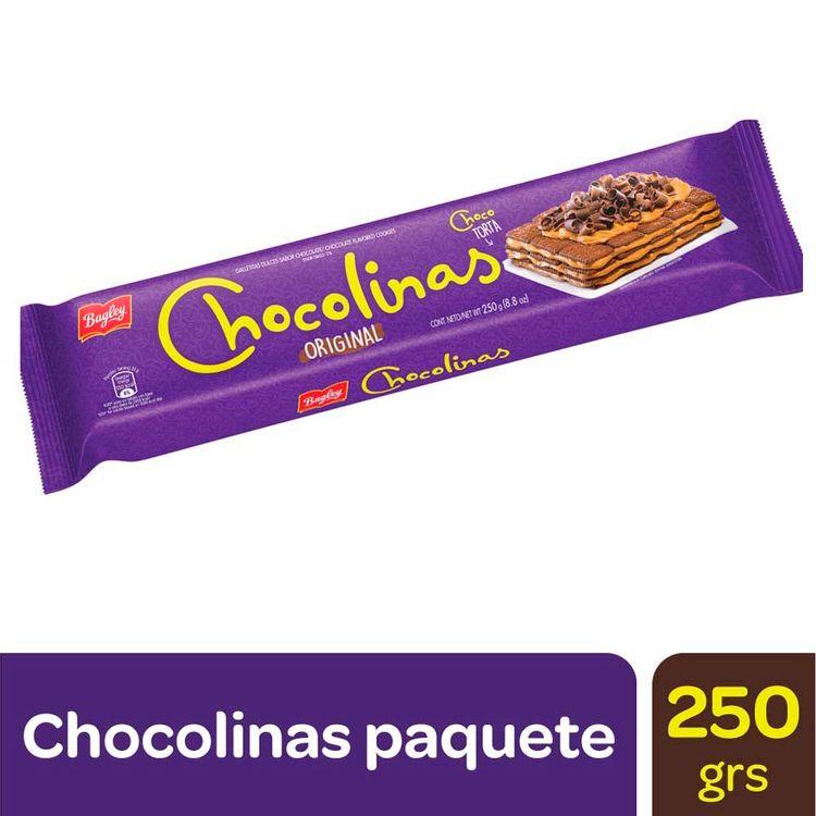 Galletitas-Chocolinas-250-Gr-1-3431