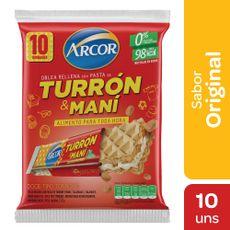Turron-De-Mani-Arcor-250-Gr-10-U-1-3576